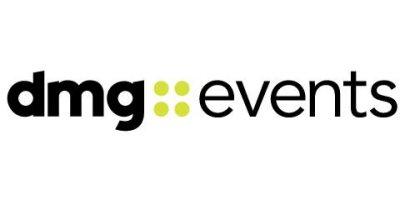 dmg :: events