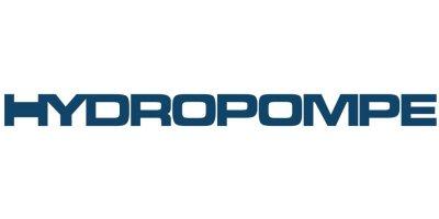 Hydropompe Srl