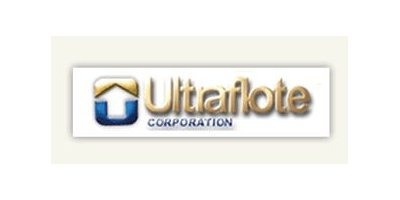 Ultraflote Corporation
