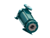 Model BGL - Self-Priming Centrifugal Pumps for LPG Video