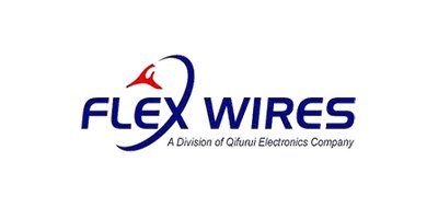 Flex Wires Inc.