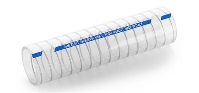 Armorvin - Model HNA - 913040 - Soft PVC Hose