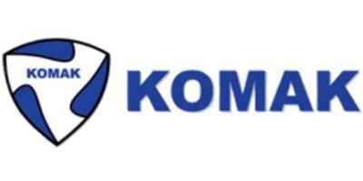 Komak Group