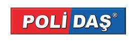 POLIDAS Ltd