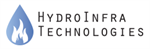 HydroInfra Technologies (HIT)