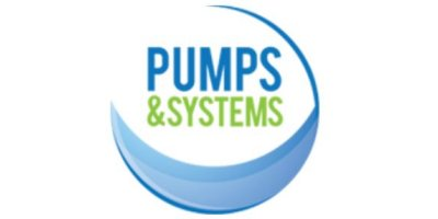 UK Pumps and Systems Ltd