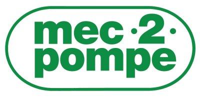 MEC-2 Pompe S.r.l