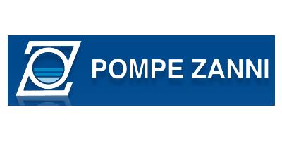 Pompe Zanni di Gualandri Egidio