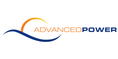 Advanced Power Inc. (API)