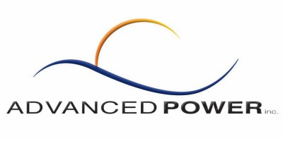 Advanced Power Inc.
