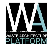 Waste architecture at Sardinia 2017