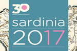 Sardinia 2017 - 16th International Waste Management and Landfill Symposium