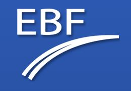 European Bioanalysis Forum (EBF)