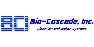 Bio-Cascade Solutions Inc
