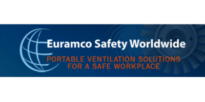 Euramco Safety