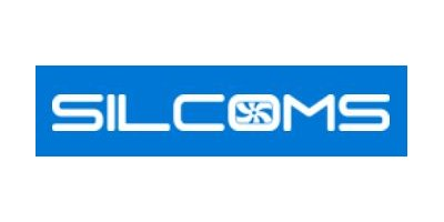 Silcoms