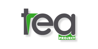 Tea Project srl