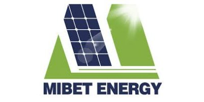 Mibet (Xiamen) New Energy Co., Ltd.