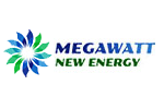 Megawatt New Energy Technology Co., Ltd. (MNE)