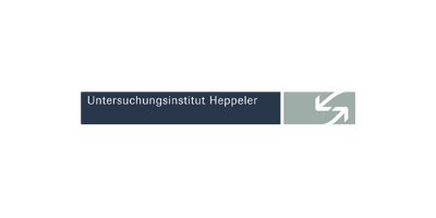 Untersuchungsinstitut Heppeler GmbH