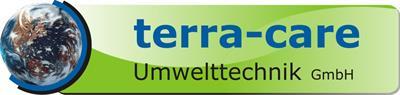 terra-care Umwelttechnik