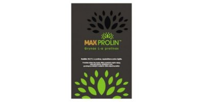 MaxProlin - Proline Acid