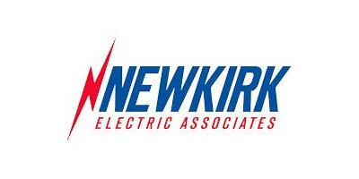 Newkirk Electric Inc.