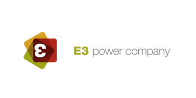 E3 POWER COMPANY