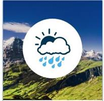 Weather Consultancy Services