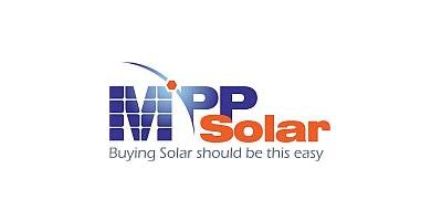 MPP Solar Inc