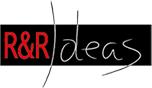 R&R Ideas