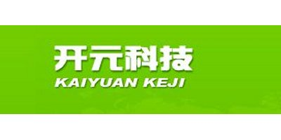 Lianyungang Kaiyuan Technology Co., Ltd.