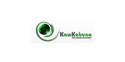 Kawkabuna Energy