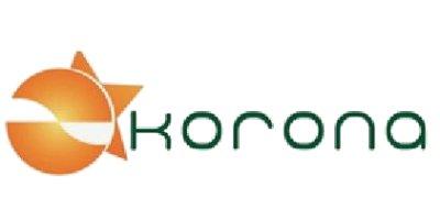 Korona Energy