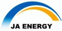 JA Energy Co., Limited