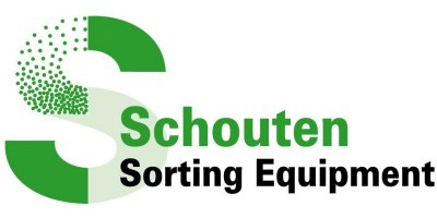 Schouten Sorting Equipment BV