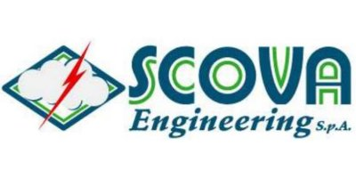 Scova Engineering S.p.A
