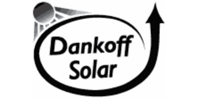 Dankoff Solar Pumps