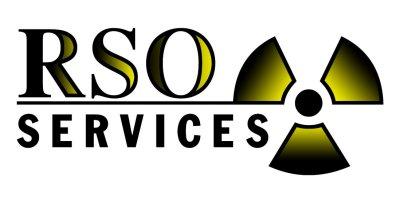 RSO Services