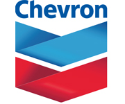 Chevron Puerto Rico, LLC, agrees to improve leak detection at Puerto Rico gas stations