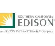 EPA, Southern California Edison mark recycling of 1 million refrigerators
