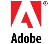 EPA Honors Adobe for Eliminating Waste at Corporate HQ