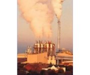 EPA's 2011 Toxics Release Inventory Shows Air Pollutants Continue to Decline