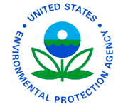 EPA Updates Greenhouse Gas Emissions Data from Large Facilities