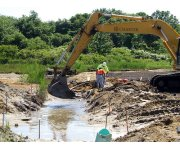 EPA Adds Nine Hazardous Waste Sites to Superfund's National Priorities List