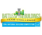 Baton Rouge Elementary School Wins EPA's National Energy Star Competition