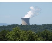 Arkansas Reduces Air Toxics with EPA Grant