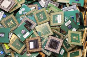 EPA Study Finds Electronics Recycling Standards are Well Implemented and Makes Recommendations for Further Improvement