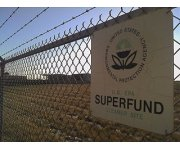 Superfund Investigates Land Pollution from the Past…and Present