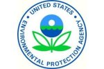 US EPA - Environmental Protection Agency